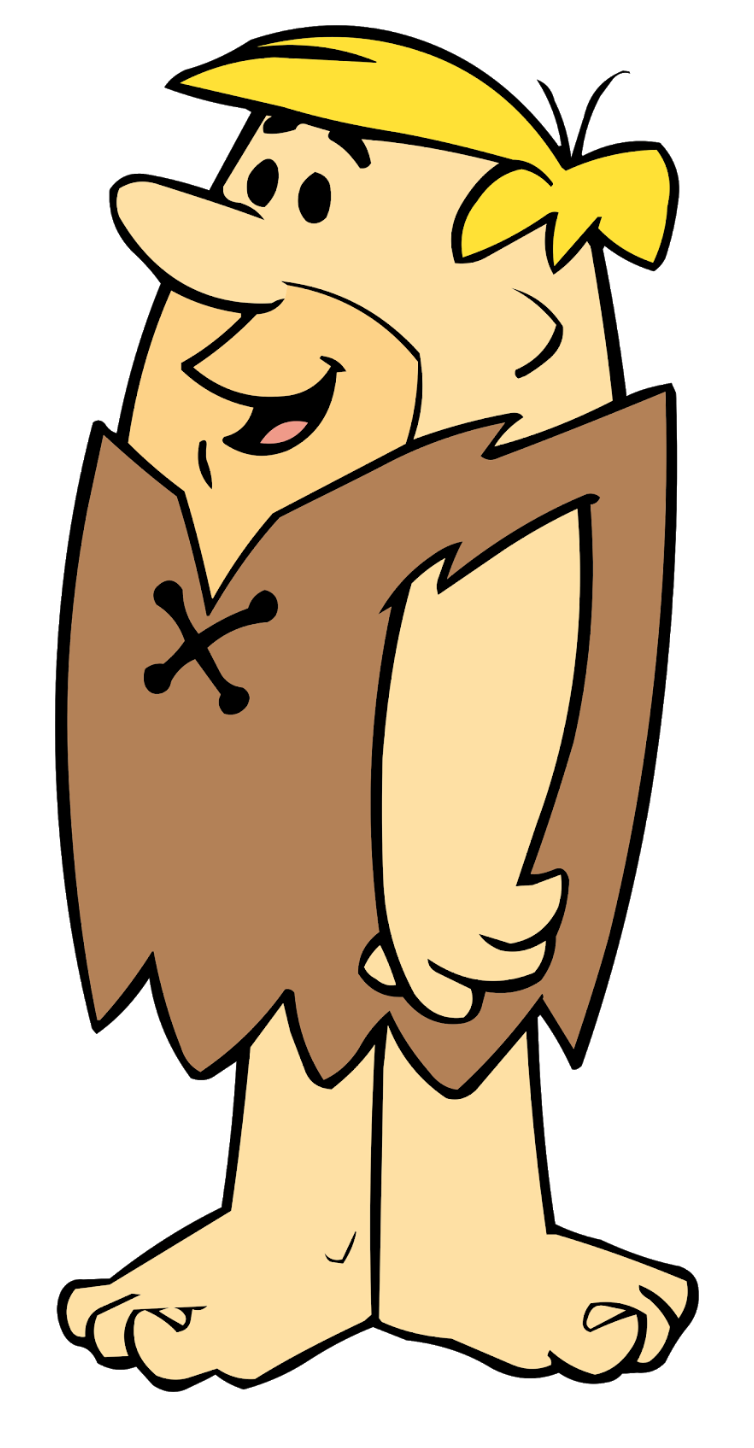 File:Barney Rubble.png