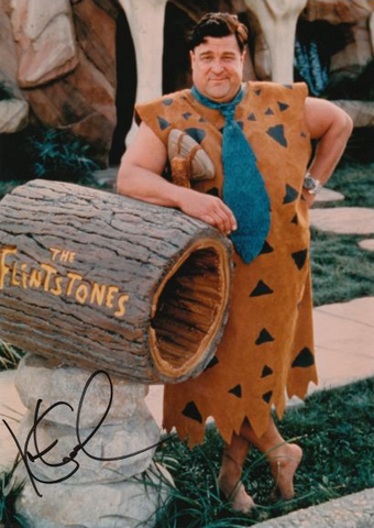 File:Fred Flintstone live-action.png
