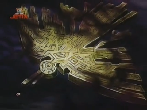File:Land of Dread Maze.png