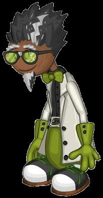 File:Profesor Fitz.png