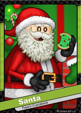 File:Santa F.jpg