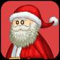Santa Picture Wiki