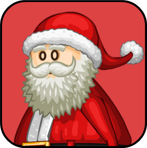 File:Santa Picture Wiki.png
