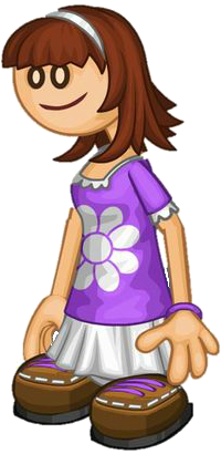 File:Penny B.png
