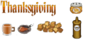 ThanksgivingPR