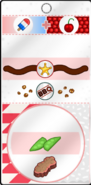 Papa's Sushiria Boomer (Holiday)
