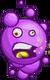 Purple Burple Slider-icon