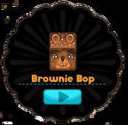 Brownie Bopp