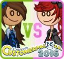 Customerpalooza16 final