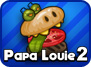 PapaLouie2mini thumb