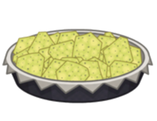 Chili Lime Tortillas-1