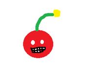 Cherrybombpeggy