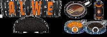 Halloween Ingredients - Taco Mia HD-0