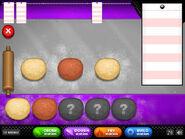 Doughstation pic1