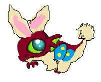 File:Easter1.png