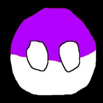 File:210px-Polandball.PNG