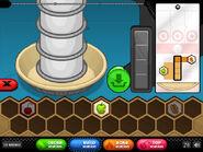 Screenshots buildpart1 02