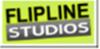 FLIPLINE STUDlOS