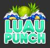 Luau Punch