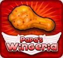 Wingeria gameicon