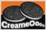 CreameOooo