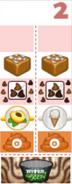 Sienna Cupcakeria To Go