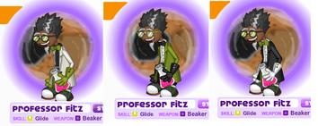 Professor Fitz pl3