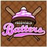 Frostfieldbatters