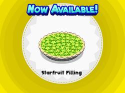 Starfruit