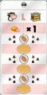 Pancakeria HD Rico (Holiday)