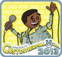 Customerpalooza2013 gameicon
