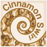 Cinnamon p