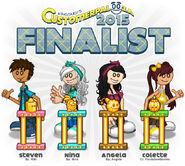 Finalist2015 (2)