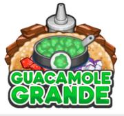 Gguacamole