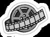 007 - Movie Marathon