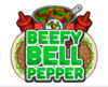 Beefy Bell Pepper