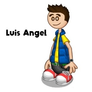 File:Luis Angel New Desing.jpg