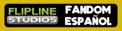 Flipline Studios Fandom Español