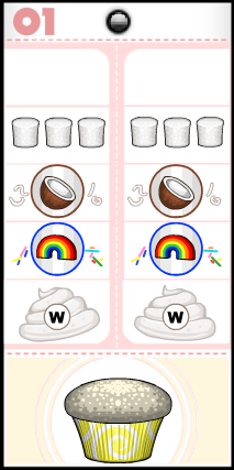File:Papa's Cupcakeria.png