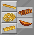 Fries4564
