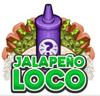Jalapeño Loco