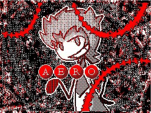 File:Aeroman ICON.png