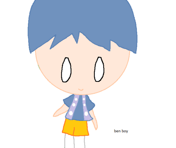 File:Ben boy new o c by toadette123306-d3nlul6.png