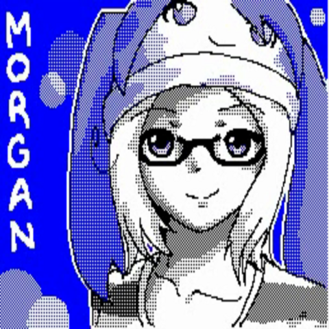 File:MorganIcon-1.png