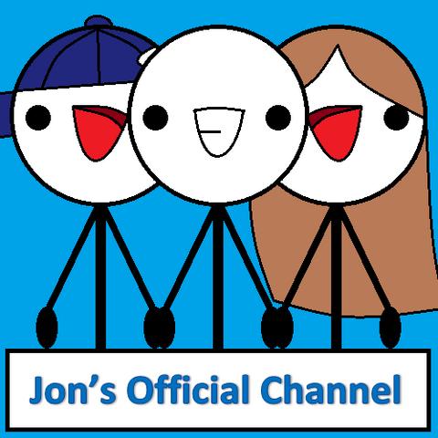 File:Jon's OC Icon.png