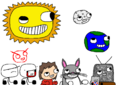 Thumbnail for version as of 16:35, August 1, 2012