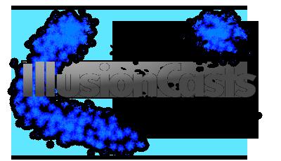 File:IllusionCastsLIGHT5.png