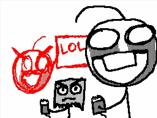 File:Wii have great hair.png