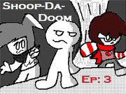 File:Shoop-Da-Doom.jpg