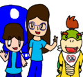Thumbnail for version as of 01:13, January 12, 2013